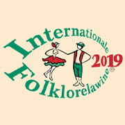 News-Internationale-Folklorelawine-2019-klein